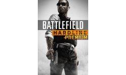 battlefield hardline premium artwork
