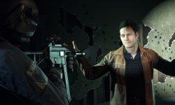 Battlefield: Hardline revient avec des images et plusieurs séquences de gameplay en solo