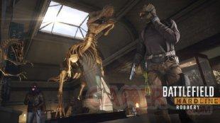 Battlefield Hardline Robbery Le Casse 04 08 2015 screenshot 1