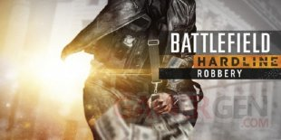 Battlefield Hardline Robbery Le Casse 04 08 2015 screenshot 2