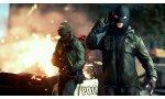 INFO ou INTOX - Battlefield: Hardline - Une date pour la bêta ouverte ?
