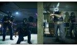 battlefield hardline visceral games electronic arts dlc criminal activity details