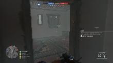 battlefield1-bug-160-90-1