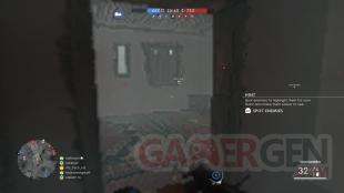 battlefield1 bug 160 90 1