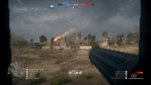 battlefield1-bug-160-90-2