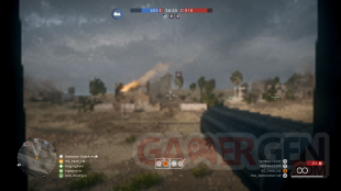 battlefield1 bug 160 90 2