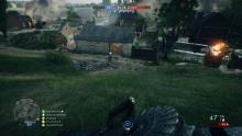 battlefield1-bug-160-90-3