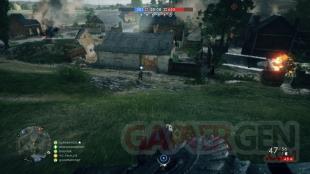 battlefield1 bug 160 90 3