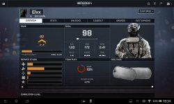 battlelog screenshot android  (6)