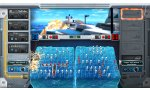 battleship ubisoft devoile nouveau jeu batailles navales consoles