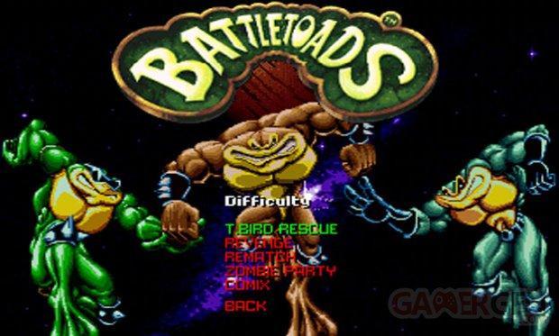 battletoads 000