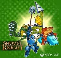 Battletoads   Shovel Knight