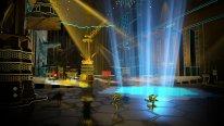Battlezone 16 06 2015 screenshot 4