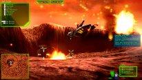Battlezone 98 Redux 18 04 2016 screenshot (1)