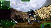 Battlezone 98 Redux 18 04 2016 screenshot (2)