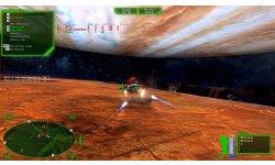 Battlezone 98 Redux 18 04 2016 screenshot (4)