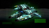 Battlezone 98 Redux 18 04 2016 screenshot (5)
