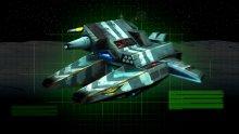 Battlezone-98-Redux_18-04-2016_screenshot (5)