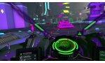 battlezone gameplay petaradant jeu char assaut exclusif psvr