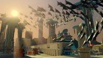 Battlezone image screenshot 2