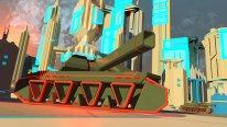 Battlezone image screenshot 4