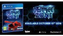 Battlezone_jaquette