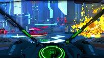 Battlezone screenshot (4)