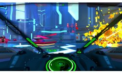 Battlezone screenshot (4)