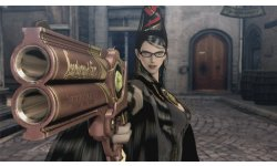 Bayonetta 2 10 06 2014 screenshot 18