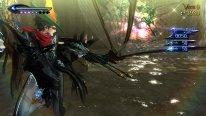 Bayonetta 2 15.08.2014  (10)