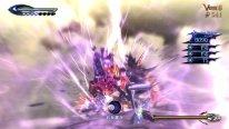 Bayonetta 2 16.09.2014  (12)
