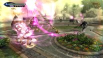 Bayonetta 2 16.09.2014  (4)
