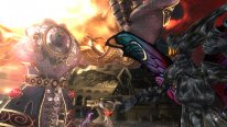 Bayonetta 2 27 04 2014 screenshot 10