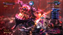 Bayonetta 2 27 04 2014 screenshot 11