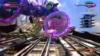 Bayonetta 2 27 04 2014 screenshot 14