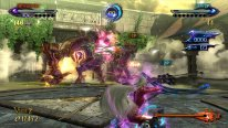 Bayonetta 2 27 04 2014 screenshot 15