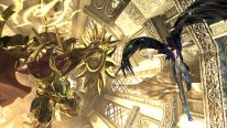 Bayonetta 2 27 04 2014 screenshot 1
