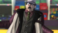 Bayonetta 2 27 04 2014 screenshot 2