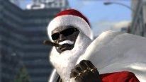Bayonetta 2 27 04 2014 screenshot 3