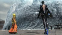 Bayonetta 2 27 04 2014 screenshot 4