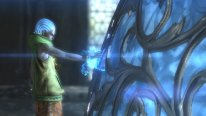 Bayonetta 2 27 04 2014 screenshot 5