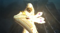 Bayonetta 2 27 04 2014 screenshot 8