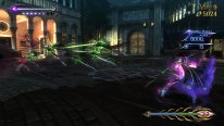 Bayonetta 2 27 04 2014 screenshot 9