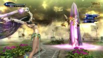 Bayonetta 2 captures Amazones 7