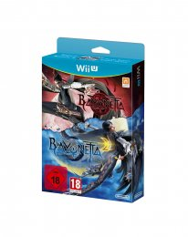 Bayonetta 2 editions speciales jaquette (1)