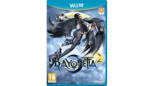 Bayonetta 2 editions speciales jaquette (2)