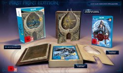 Bayonetta 2 editions speciales jaquette (4)