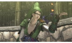 Bayonetta Wii U version 20.06.2014  (10)