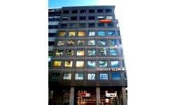 beenox portes ouvertes quebec studio jeux video photos defi extra life skylanders swap force 2013 11 02 38