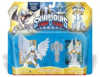 beenox skylanders light dark lumiere tenebres pack adventure 01